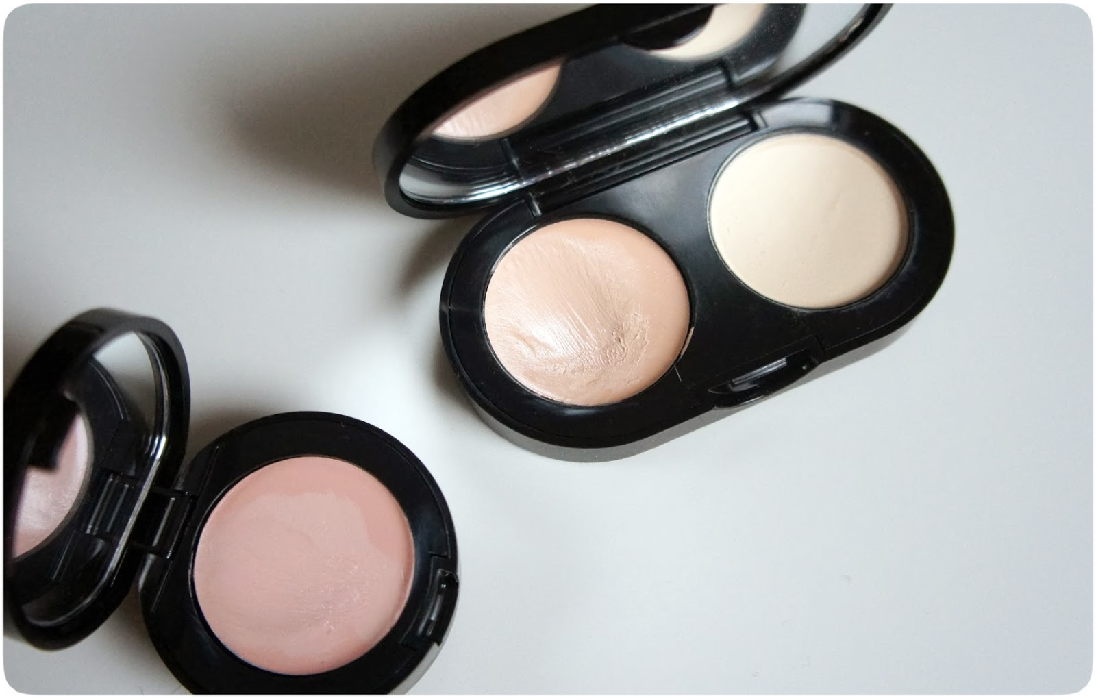 Bobbi Brown Concealer